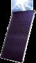 слънчев колектор ECOTOP H - плосък