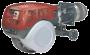 горелки Riello RS-RL-RLS 300÷800, газови и комбинирани - Low NOx