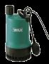 помпа за отводняване WILO - TMW