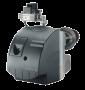 горелка DE DIETRICH G 200/1 S - газова
