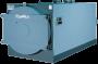 котел FERROLI мод. PREXTHERM 3G за производство на топла вода