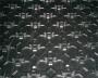 основа за подово отопление RUVEX