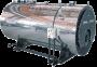 котел FERROLI мод. PREX  3GN за производство на топла вода