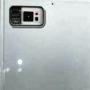 електрически котел PCP
