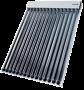 вакуумно-тръбни слънчеви колектори DIETRISOL