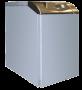 котел FERROLI мод. ATLAS D 30 Unit - стоящ, чугунен, нафтов