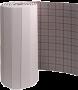 изолация за подово отопление RUVEX