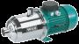 помпа за водоснабдяване WILO - MHI