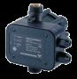 пресконтрол за защита от суха работа GRUNDFOS PC22Р
