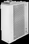 водоохладители PICO СR 5 - 20; PICO СH 5 -17 с въздушен кондензатор