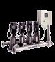 системи за нагнетяване GRUNDFOS H1000