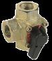 трипътен смесителен вентил Honeywell