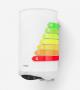 Електрически бойлери TESY серия Modeco Cloud с управление през интернет