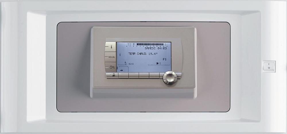 termopompa