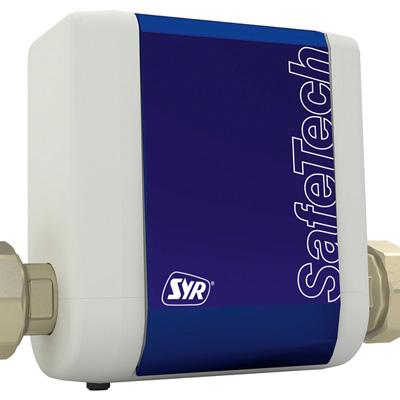 SYR-Safe