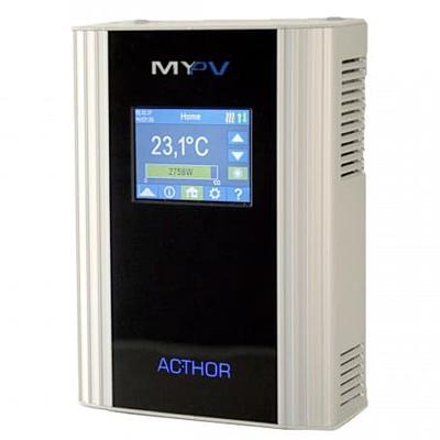 MYPV-AC-Thor