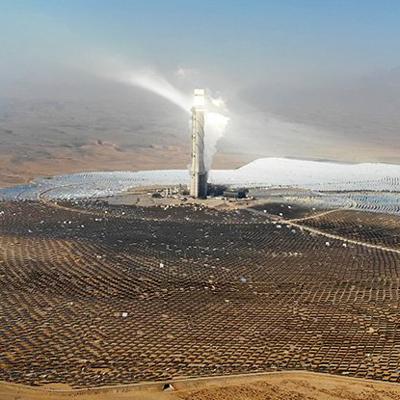solar_power_sahara