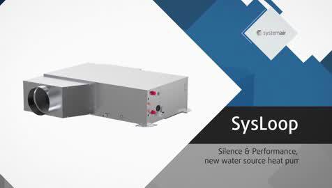 SysLoop