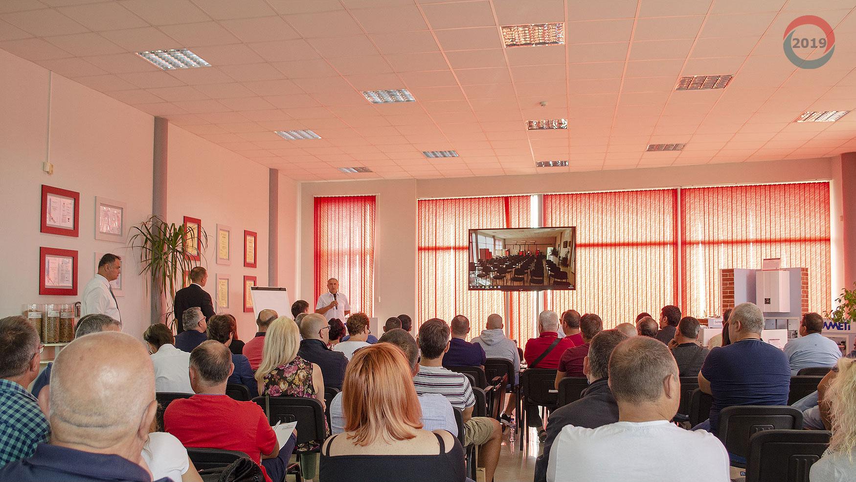 28th-Traditional-Annual-Seminar