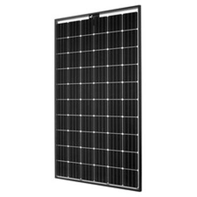 Sonnenstromfabrik