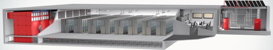 hoval-datacenter