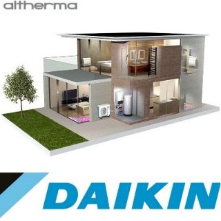 Altherma3