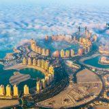 Katar 1