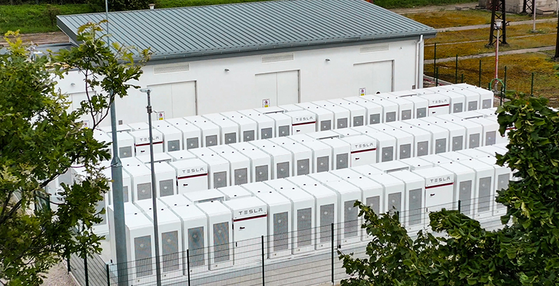 NGEN-Tesla-Powerpack-storage-system