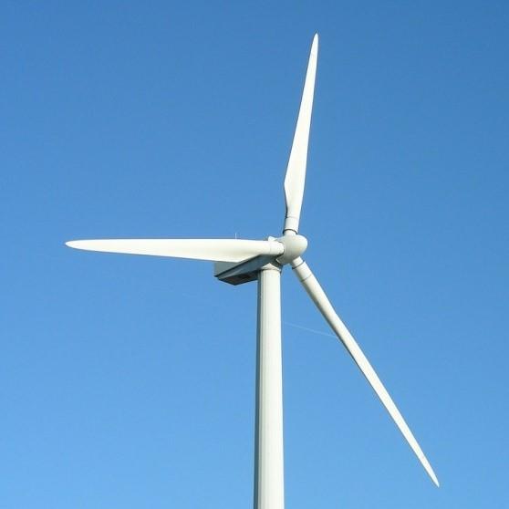wind 4