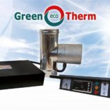 ekotherm