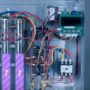 Boiler 1a