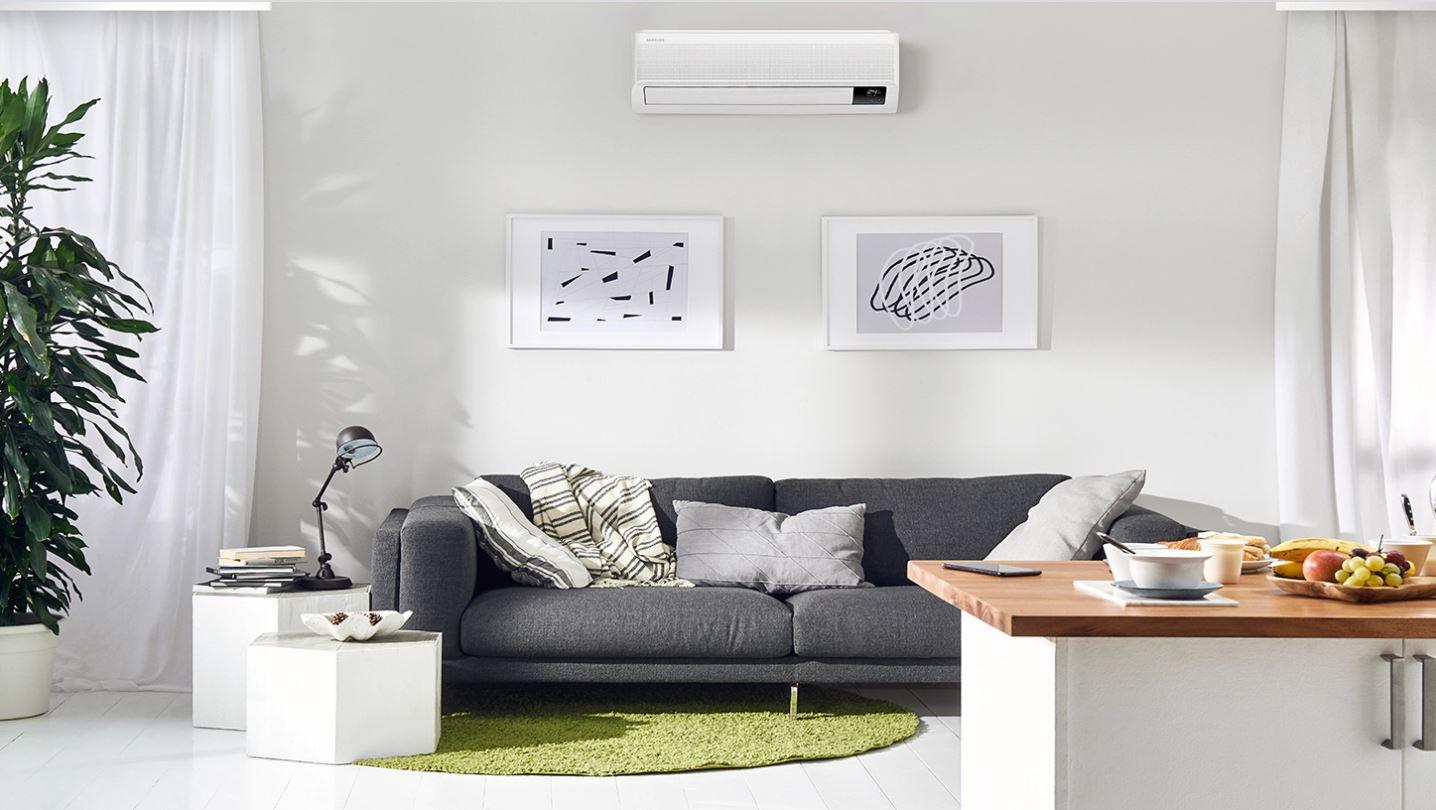 Samsung-Wind-free 3