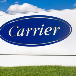 Carrier 1