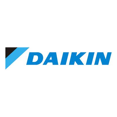 Daikin-Doshisha 3