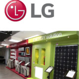 LG Air-conditioning and Air Solution