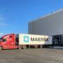 Maersk 1а