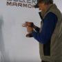 Marmor 1a