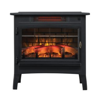 Duraflame Electric 3D Flame Effect