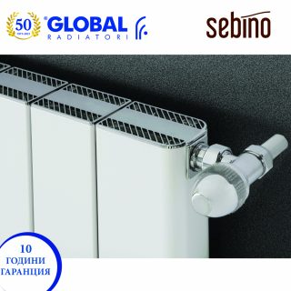 Sebino