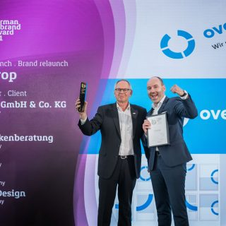 German Brand Awards