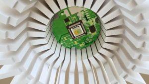 LED лампите ще имат IP адреси