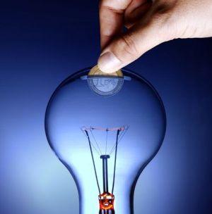 Енергийният регулотор и бизнесът ще обсъдят новите цени на електроенергията