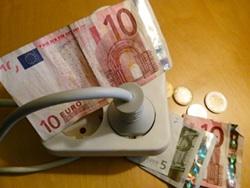 Отказът от АЕЦ в Германия води до увеличаване на цените на тока