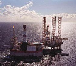 България обяви конкурс за проучвания за нефт и газ