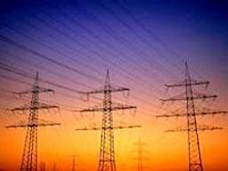 Стартът на енергийната борса се отлага за 2012 г.