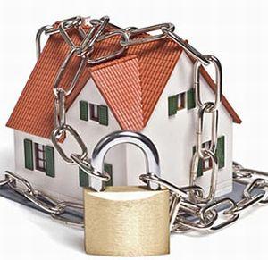 Обучават домоуправители за саниране на жилища