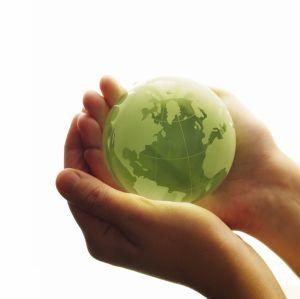 Отрезвяващ доклад на Google за чистата енергия