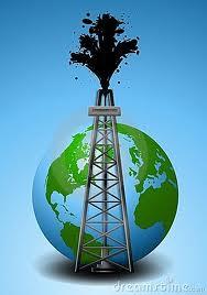 САЩ може да станат най-големият производител на петрол в света