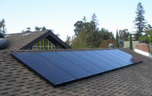 2 млн. лв. ще бъдат вложени в покривни соларни проекти