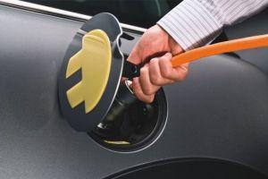 МС прие Национален план за насърчаване на екологичните превозни средства в България